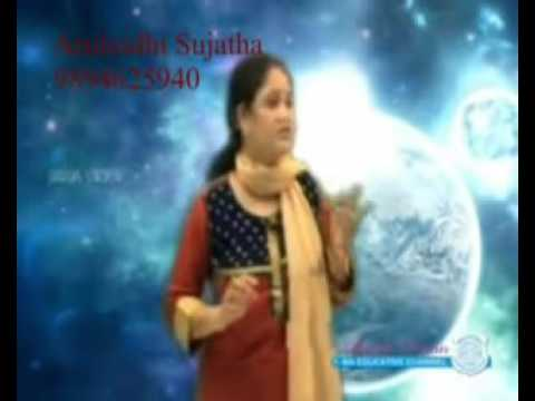 Motivational and inspiring  speech for students, Tamil  part 1  YouTube 360p