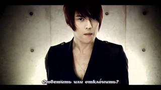 Watch Dbsk B.u.t (be-au-ty) video