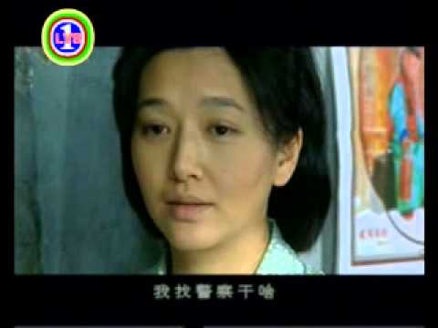 Sadness Between Mother And Son By Tibetan Ep 20 video