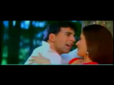 Aisa koi zindgi mein aye   Dosti movie song