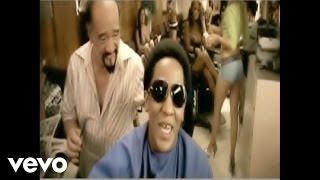 Download lagu Tego Calderon - No Quiere Novio