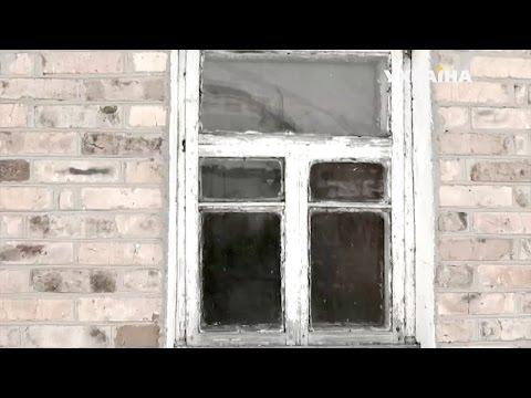 Проклятый дом | Реальная мистика