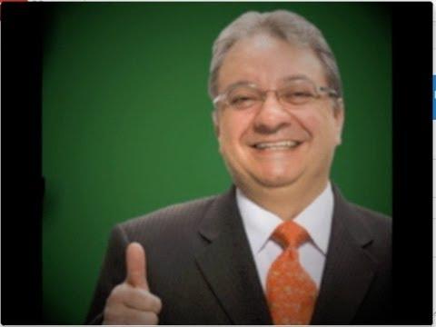 Como vencer los temores - Jorge Duque Linares
