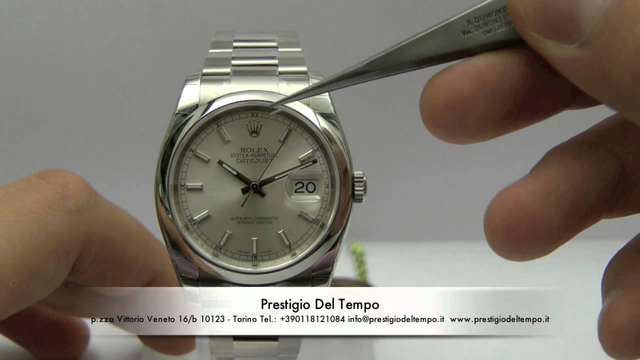 fake rolex watches oyster perpetual datejust