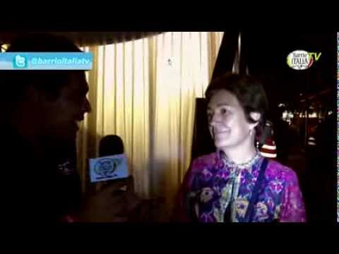 Entrevista Josefa Errazuriz Guilisasti - #PiensaProvidencia