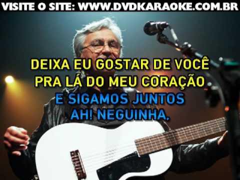 Caetano Veloso   Nosso Estranho Amor