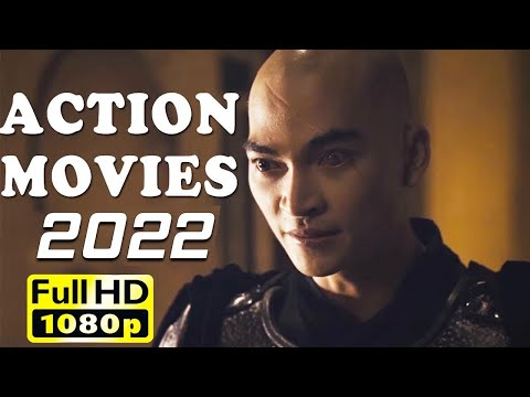 Action Movies 2019 | Blood Letter Full HD | Action Movies 2019 Full Movie English thumbnail