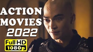 Action Movies 2017 | Blood Letter Full HD | Action Movies 2017 Full Movie English