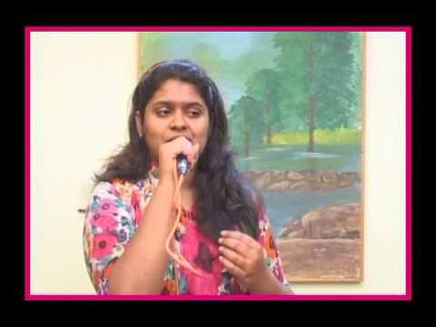 Tumhe Dekhti Hoon To Lagta Hai - Cover By Devyani Pareek - Kala...