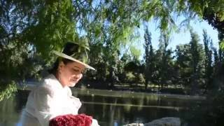 Pilar Benitez Mi Vida Es De Llanto
