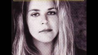 Watch Mary Chapin Carpenter How Do video