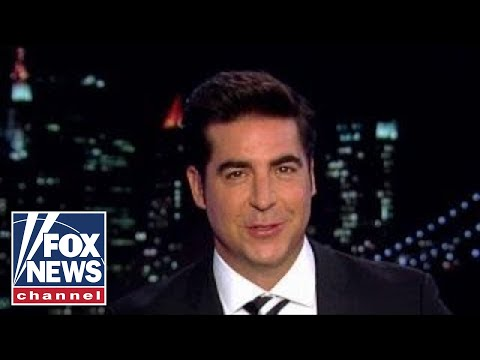 Watters' Words: The truth about socialism