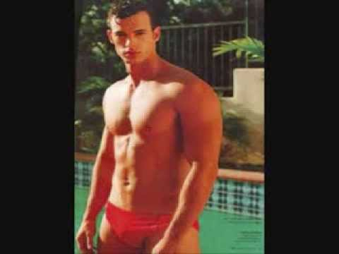 William Levy - - - - Sex - Boom!!! video