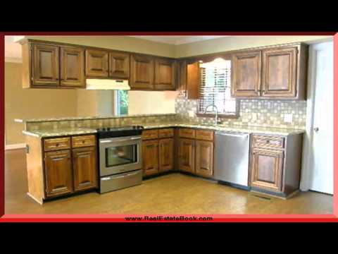 1688 BARTLETTS FERRY ROAD, Fortson, GA 31808