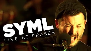 Download Lagu SYML – Live at Fraser (Full Set) Gratis STAFABAND