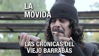 download lagu La Movida - Las Crónicas Del Viejo Barrabás  gratis