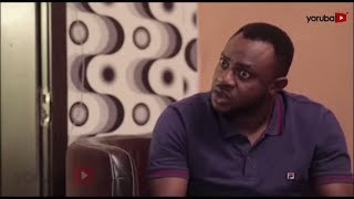 Niniola Latest Yoruba Movie 2019 Now Showing On Yorubaplus