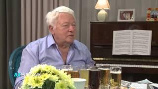 Provocare AISHOW: Iacov Tihman degustă bere