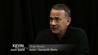 KPCS: Kev's Fav - Tom Hanks
