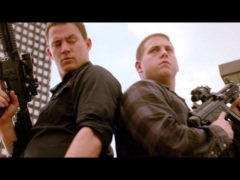 Watch 22 Jump Street Full Movie Streaming Online (2014) HD