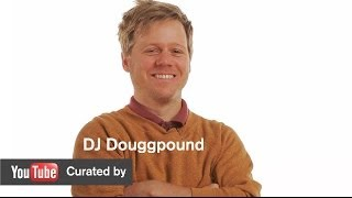YouTube Curated By - DJ Douggpound - MOCAtv