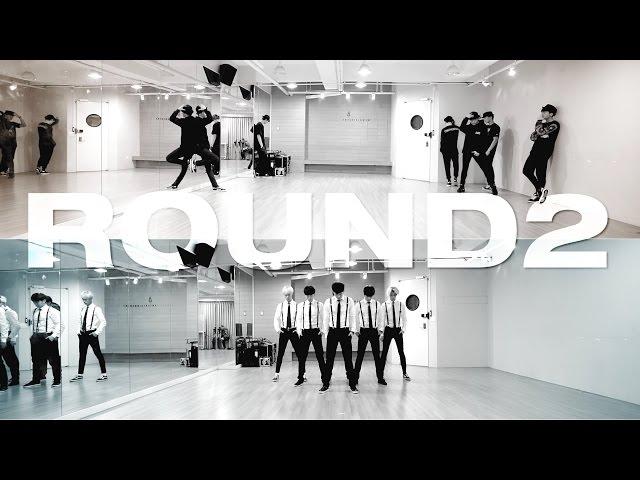 [NEW ARTIST] 퍼포먼스 영상_ ROUND 2