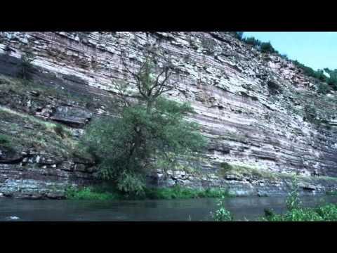 Legend of Hercules - terrible river scene