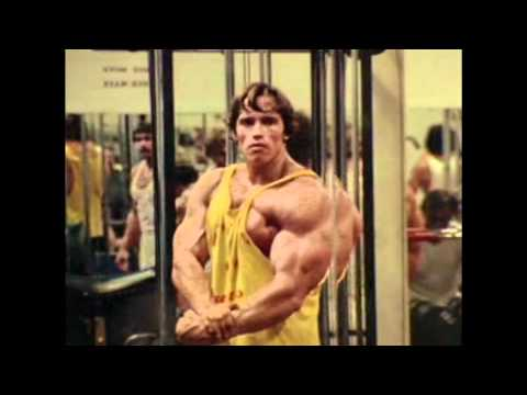 Bodybuilding Motivation - Zhasni Style