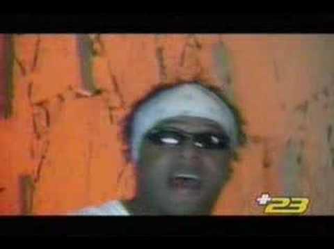 Daddy Yankee - Pasame La Botella