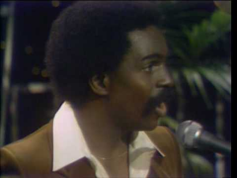 The Whispers - And The Beat Goes On Official Video