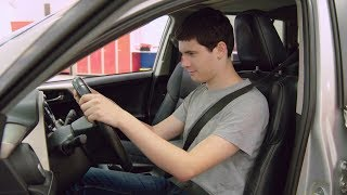 Safety Tips for Teen Drivers | Consumer Reports