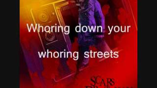 Watch Scars On Broadway Whoring Streets video
