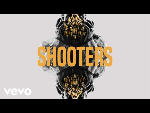 download lagu Tory Lanez - Shooters gratis