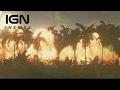 Apocalypse Now Game Quits Kickstarter, Asks for $5 Million - IGN News MP3