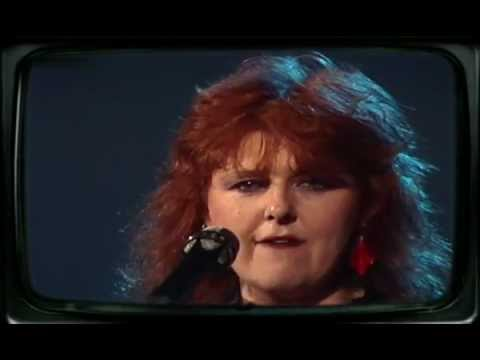 Maggie Reilly - You