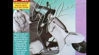 Watch Kim Carnes Does It Make You Remember video