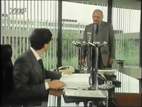=75= Derrick Eine unheimlich starke Persönlichkeit (1980)