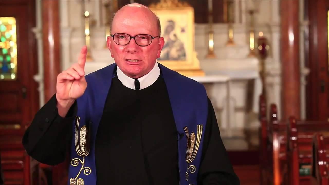 Matrimonio Catolico Origen : Matrimonio catolico historia el sacramento del