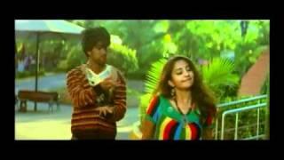 Modalasala - ಮೊದಲಾಸಲ - Title song