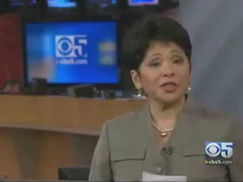 Channel 5 News Segment On Remodeling Cost Estimator Web Site Remodel Or Move