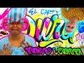 Dura - Daddy Yankee (PARODIA DURA)   HUMOR DE CUADRA