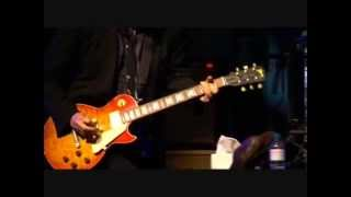 Tom Petty and the Heartbreakers - I should have known it    Isle of Wight 2012 Pro shot