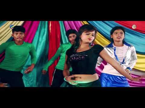 मॉल  ना  बिकाऊ  हअ  MAL NA BIKAU HA   Singer- Sarita sargam    bhojpuri hot music
