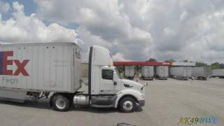 Pilot-Flying J truck stop ripping off truckers,how many years in prison?