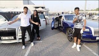 download musica THE DUBAI BILLIONAIRE LIFESTYLE
