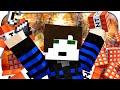 EIN VIEL ZU ERBÄRMLICHES ENDE! ☆ Minecraft: Skywars