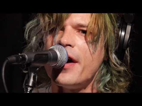 Grouplove - Live @ KEXP, 2013