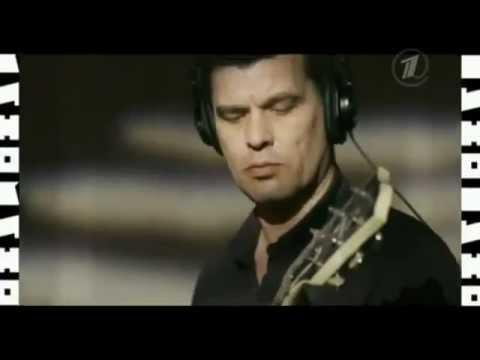 """Виктор Цой и """"Кино"""" - Атаман (НЕИЗВЕСТНАЯ ПЕСНЯ) 2012 г."""