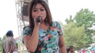 download lagu Monata   Cincin Putih Lilin Herlina gratis