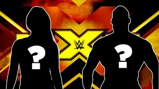 Main Roster Stars Return To NXT, Cody Rhodes On If We Can Expect Blood In AEW